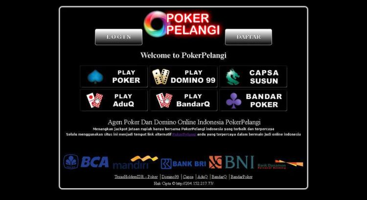 The Perks Of The Internet Poker Player Best Poker Guru Chips Uggoutlet Boots Us Com